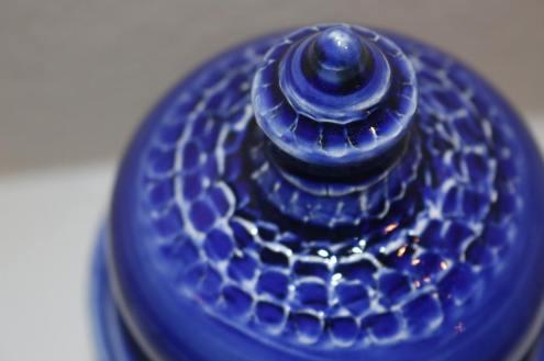 ceramic front