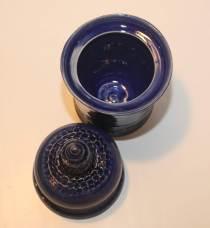 blue-tower-inside-better1