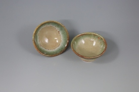 Ring/Dipping bowl