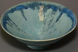 empty bowls bowl 2