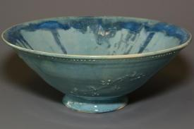 empty bowls bowl